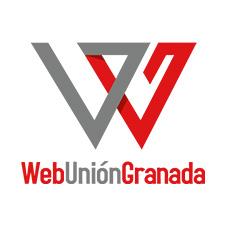 Web Unión Granada